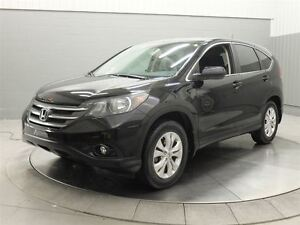 2013 Honda CR-V EX MAGS TOIT OUVRANT SIEGES CHAUFFANTS West Island Greater Montréal image 1