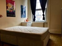 Single Room - Greenwich SE10 - No Fees, All Bills Included!! Available July 17.