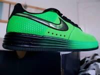 Nike air force 1 lunar force 1