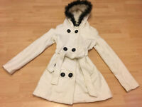 MISS LONDON JACKET MEDIUM SIZE, SUPERB CONDITION, MUST SEE L@@K, ORP £79.99