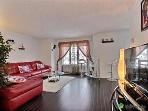 254 900$ - Jumelé à vendre à Gatineau Gatineau Ottawa / Gatineau Area image 4