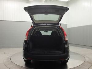 2013 Honda CR-V EX MAGS TOIT OUVRANT SIEGES CHAUFFANTS West Island Greater Montréal image 8