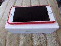 Apple iphone 6 Plus Unlocked 64GB