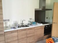 Double Bedroom in 2bed flat share