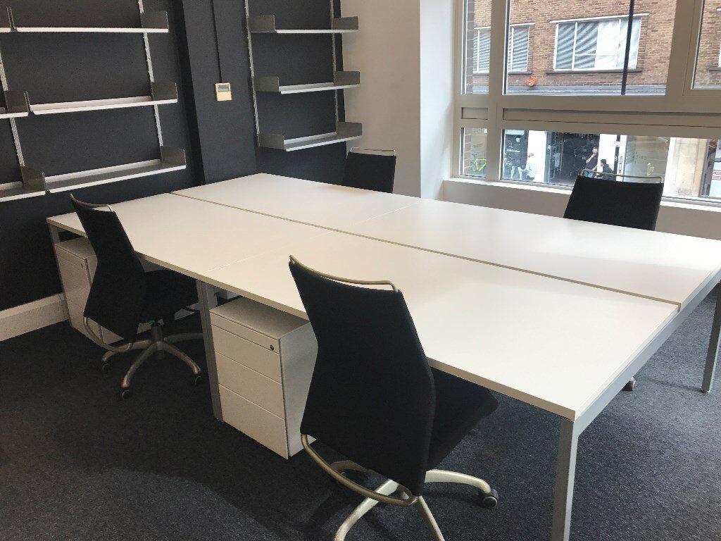 birch office furniture. office furniture fantoni deskbirch plywood storage units with shelvespedestal 3 drawers birch office furniture i