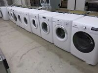 Washing Machine - Rent for £4 Per Week- Tumble Dryer - Rent for £4 FREE Delivery of Rental Washer