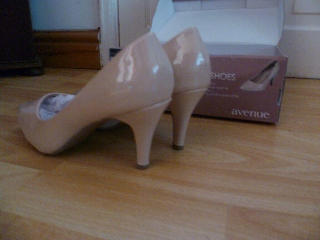 2c5c5f46804 Ladies shoes | in Liverpool, Merseyside | Gumtree