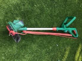 FOR SALE Qualcast grass trimmer