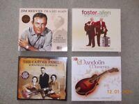 CD Box Sets of 2