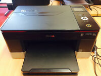 Kodak Hero 501 printer - For Parts
