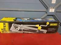 Bnib workzone tile cutter *tools, home, diy, Dewalt, Milwaukee, Bosch, Makita*