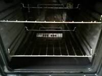 House CLEARANCE items For sale fridge-freezer, double oven