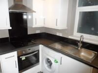 Modern 1 Bedroom flat to rent on Aylestone road offered Fully furnished throughout, LE2