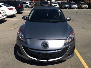 2010 Mazda MAZDA3 GX, Drives Great Very Clean Great On Gas !!!!! London Ontario image 8