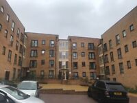 Exchange a new build 2 bedroom flat for a 2 bedroom house