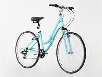 BRAND NEW Ladies Bike £140 FOR SALE