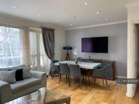 2 bedroom flat in Ashmead, London, N14 (2 bed) (#1023411)
