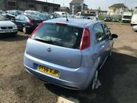 Cash paid for scrap & Non runner Cars!!