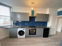 SB Lets are pleased to offer this great Furnished Modern 3 Bed Flat near the Seafront