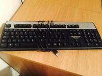 Keyboards x9