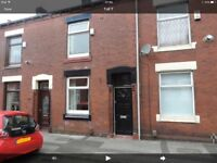 *** Investment Property *** HMO 100% Occupied