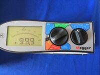 Electrical Testing Bundle