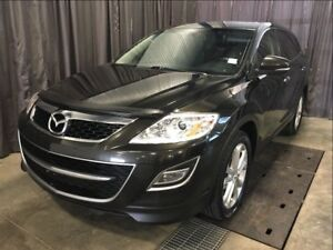 2012 Mazda CX-9 GT *AWD* *Hail Sale* *Blowout Pricing*