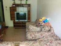 couch set for sell