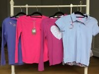 Girls clothing bundle for 11-12 year old