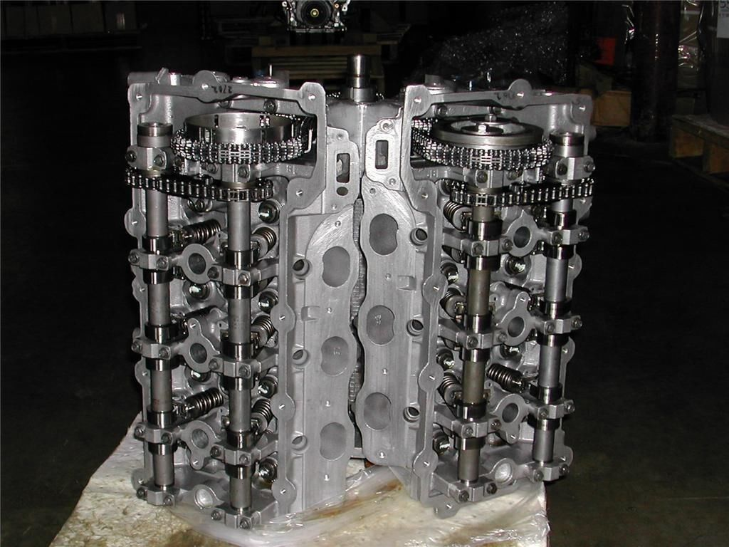 chrysler remanufactured engines stroker htm engine