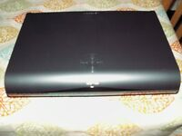 DRX895-C, 2TB SKY+ HD BOX, GREAT CONDITION, 3D ANYTIME ON DEMAND READY