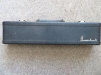 Gemeinhardt Flute 2SP.