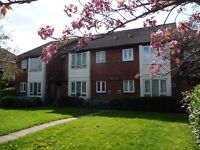 MODERN 1 BED FLAT TO RENT - HARLINGTON - UB3 5EP £ 1000 pcm