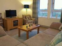 Beautifully decorated 2 bedroom property to rent