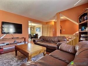 189 900$ - Maison en rangée / de ville à vendre à Gatineau Gatineau Ottawa / Gatineau Area image 6