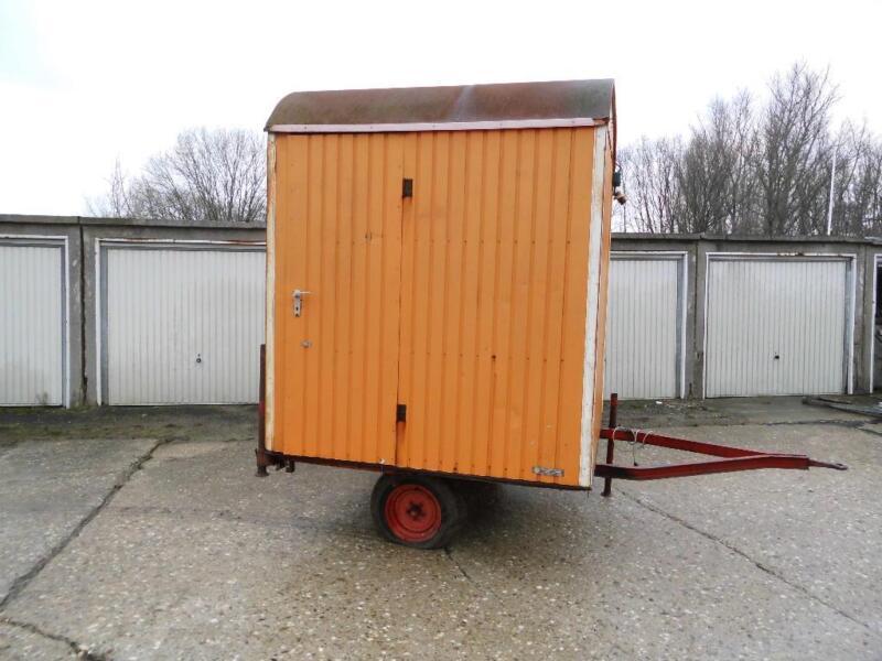 gebrauchter toilettenwagen in nordrhein westfalen l nen ebay kleinanzeigen. Black Bedroom Furniture Sets. Home Design Ideas