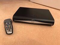 Sky HD Box - DRX890 - 500GB