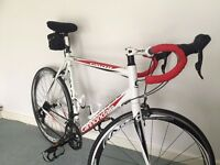 Cannondale CAAD8 7 Sora 2013 Compact Road Bike - GREAT CONDITION!