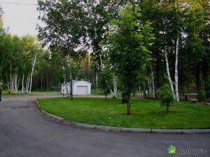 189 000$ - Maison à un étage et demi à vendre Lac-Saint-Jean Saguenay-Lac-Saint-Jean image 3