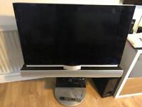 """Bang and olufsen Beovision 7 40"""""""