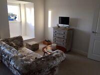 Big Double room to rent in Central Cambridge. All bills included.