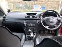 2005 Renault Laguna 1.9 dCi Privilege 5dr Manual @07445775115