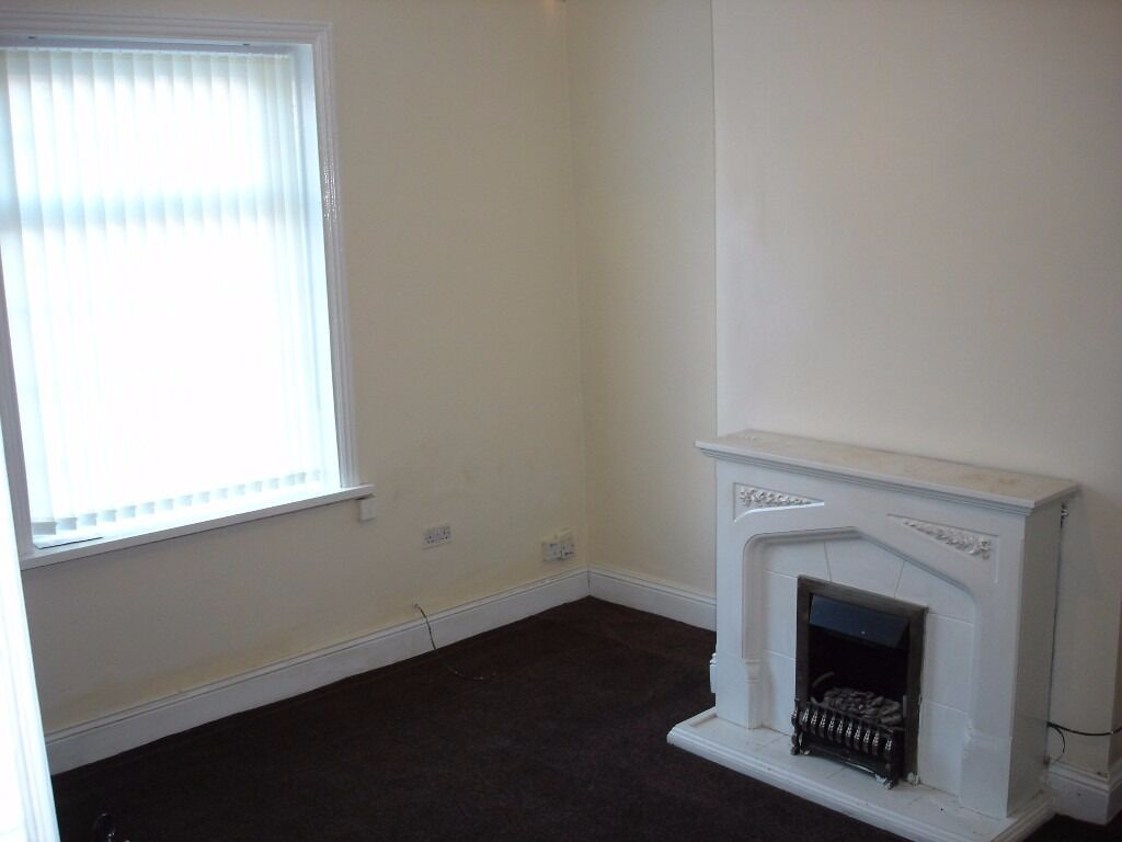 Key In Properties offers a excellent opportunity to rent this NEW re-furbished Two Bedroom property.
