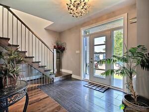 485 000$ - Maison 2 étages à vendre à Lévis Québec City Québec image 6