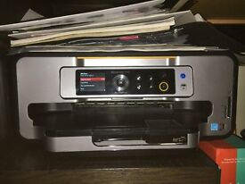 KODAK ESP 7250 PRINTER & SCANNER £25
