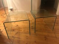 Free furniture for collection from E11