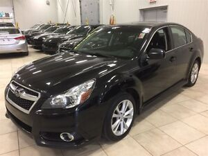 2014 Subaru Legacy 2.5i TOURING TOIT OUVRANT MAGS