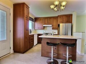 219 000$ - Bungalow à vendre à Gatineau Gatineau Ottawa / Gatineau Area image 6