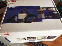 3M.TR-315UK Versaflo™ Powered Air Starter Kit