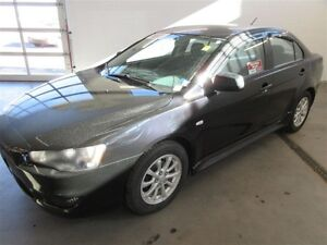 2014 Mitsubishi Lancer DE! TRADE-IN! SAVE!
